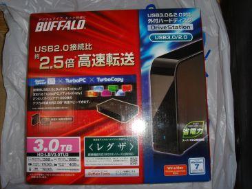 HD-LBV30TU3.jpg